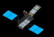 satélites de alerta de misiles NGG