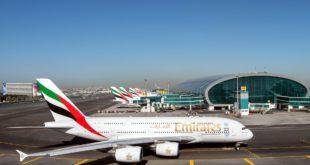 Emirates Reino Unido