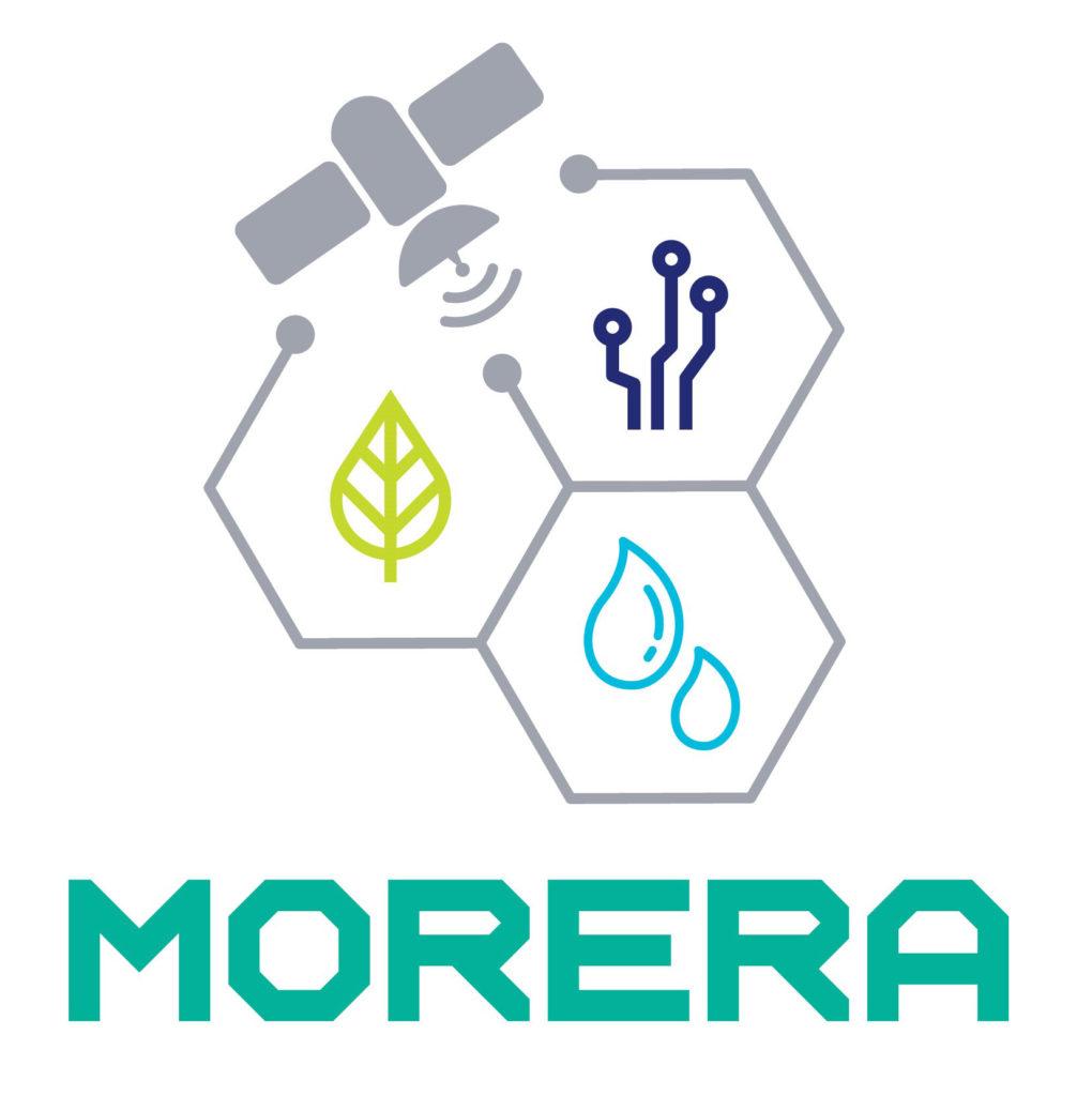 MORERA (sistema para la MOnitorización del Riego Eficiente y el Rendimiento Agrícola).