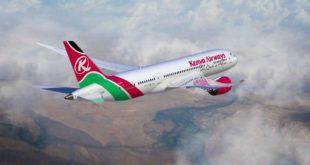 Ante el aumento de la demanda mundial de transporte de carga y la necesidad de satisfacer esa capacidad, Kenya Airways y Avianor han llegado a un acuerdo para reutilizar los aviones B787 Dreamliner de Kenya Airways para operaciones de carga.