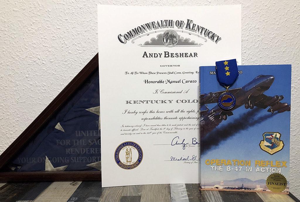 medalla de la distinción de la Commonweatlh