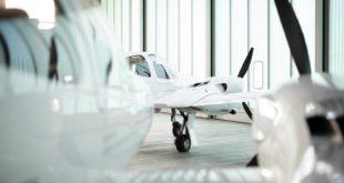escuelas de vuelo