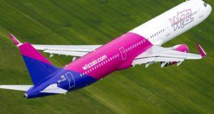 Los instructores y estudiantes de Wizz Air se forman con CPaT