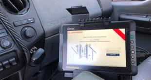Leonardo se adjudica un contrato de sistema de alerta en el aeropuerto