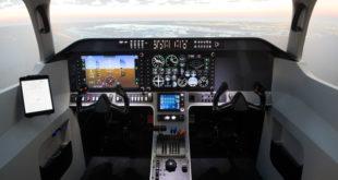 Canada Training Solutions AL250