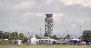 Aerocivil ATC Colombia