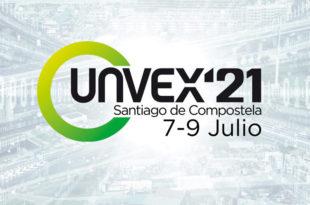 UNVEX 2021