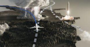 Alaska Airlines optimiza el flujo de tráfico aéreo