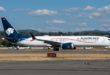 Boeing 737-9 de Aeroméxico
