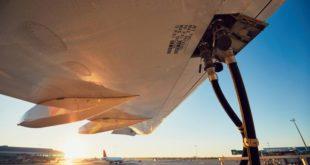 Puede la aviación llegar a ser realmente ecológica