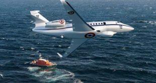 Falcon 10X MPA