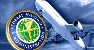 directiva de aeronavegabilidad