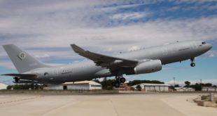 A330 MRTT OTAN