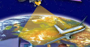 EGNOS (European Geostationary Navigation Overlay Service).