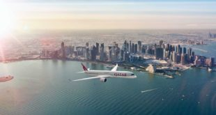 Aviación Sostenible de la OACI