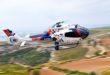 flightlab helicopters