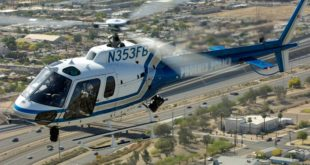 Departamento de Policía de Phoenix